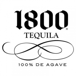 tequila_1800_europa