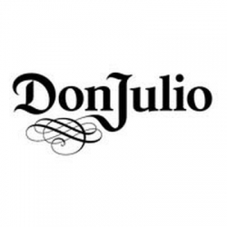 tequila_don_julio_europa
