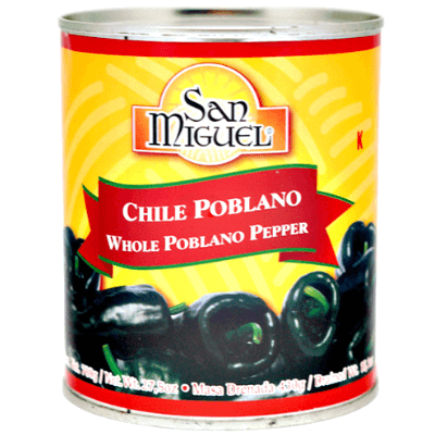 chiles_poblanos_780g_san_miguel.png