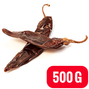 chile_guajillo_500g.png