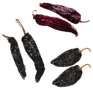 pack_chiles_secos_150gr.png