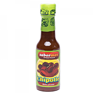 salsa_chipotle_148_ml_sabormex.png
