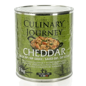 salsa_queso_cheddar_3kg_culinary_journey.png
