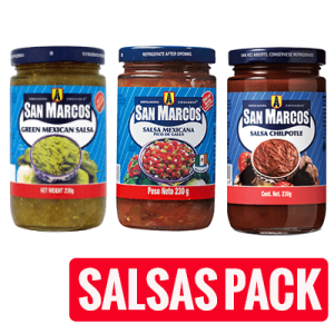 salsas_pack_salsa_mexicana_salsa_vede_salsa_chipotle_frasco_230g_san_marcos.png