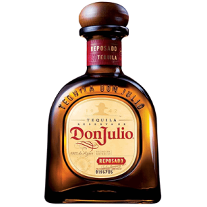tequila_don_julio_reposado_70cl.png