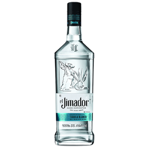 tequila_jimador_blanco_70cl.png