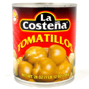 tomatillo_entero_794g_la_costena.png