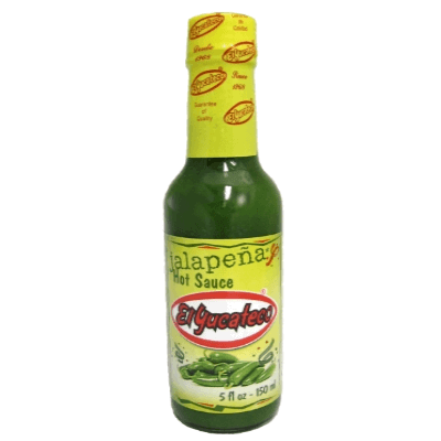 salsa_jalapena_150ml_el_yucateco.png