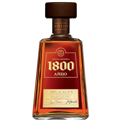 tequila_1800_anejo_70cl.png